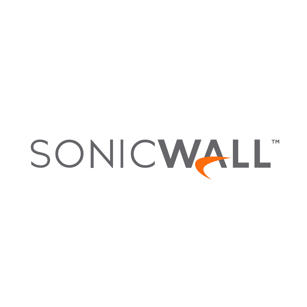 Sonicwall Email Security