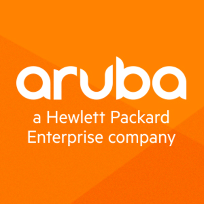 Aruba ClearPass Network Visibility and Access Control