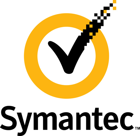 Symantec VIP Access Monitor