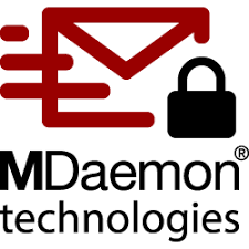 MDaemon Email Security