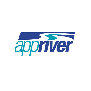 AppRiver SecureTide