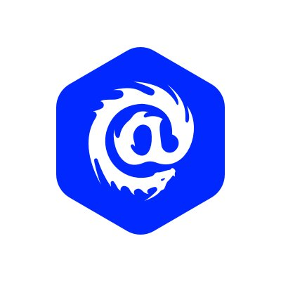 Ironscales Email Security