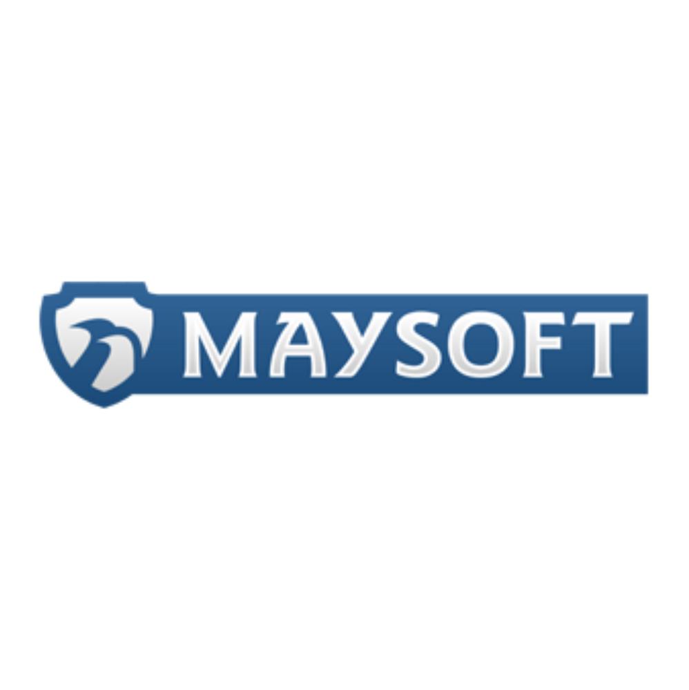 Maysoft SpamSentinel