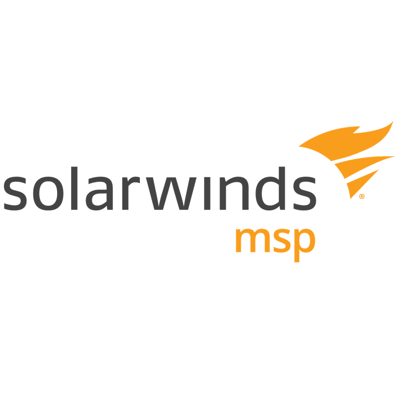 SolarWinds Mail Assure