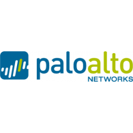 Symantec CloudSOC vs Palo Alto Aperture Compare Features and Pricing