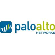Palo Alto Aperture