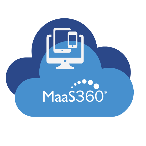 IBM MaaS360 Mobile Application Security