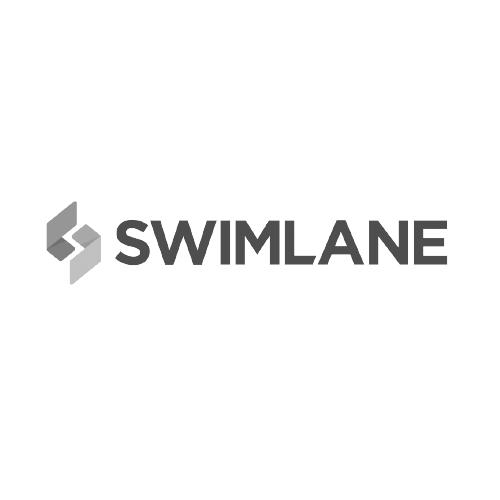 Swimlane SOAR