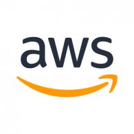 AWS Single Sign-On