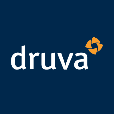 Druva Enterprise Cloud Backup