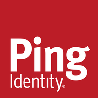Ping Identity Multifactor Authentication