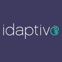 Idaptive Single Sign-on