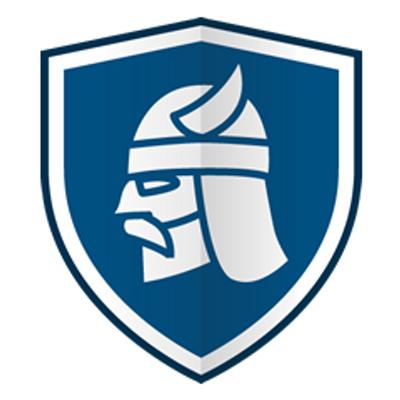 Heimdal Security Thor Premium Enterprise
