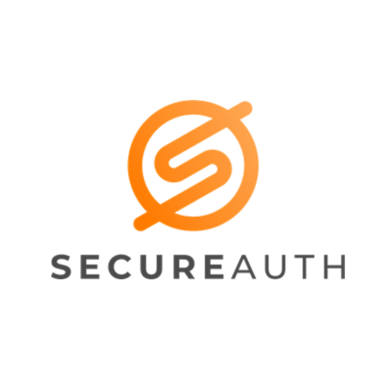 SecureAuth Single Sign-On Authentication