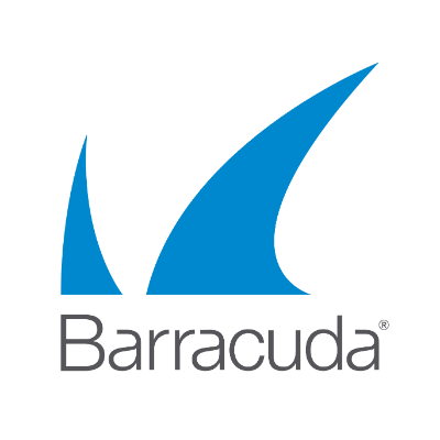 Barracuda Sonian