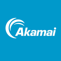 Akamai Prolexic Routed