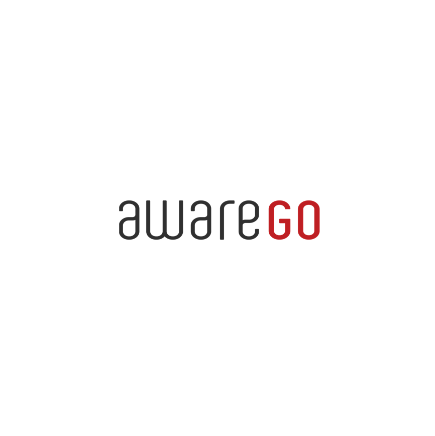 AwareGO vs KnowBe4 Compare Features and Pricing | Expert Insights