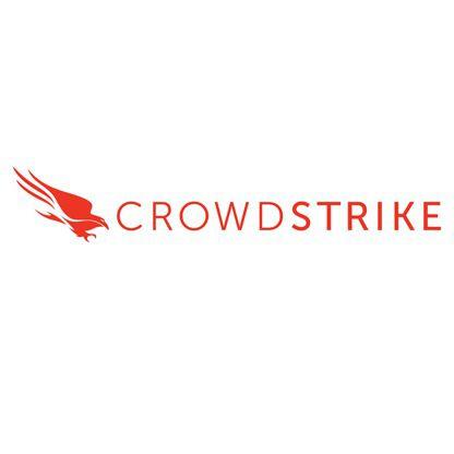 Crowdstrike Falcon Discover