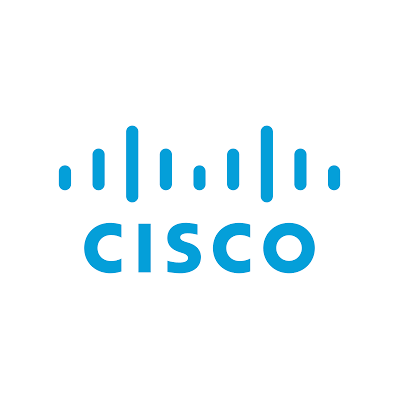 Cisco Registered Envelope Service