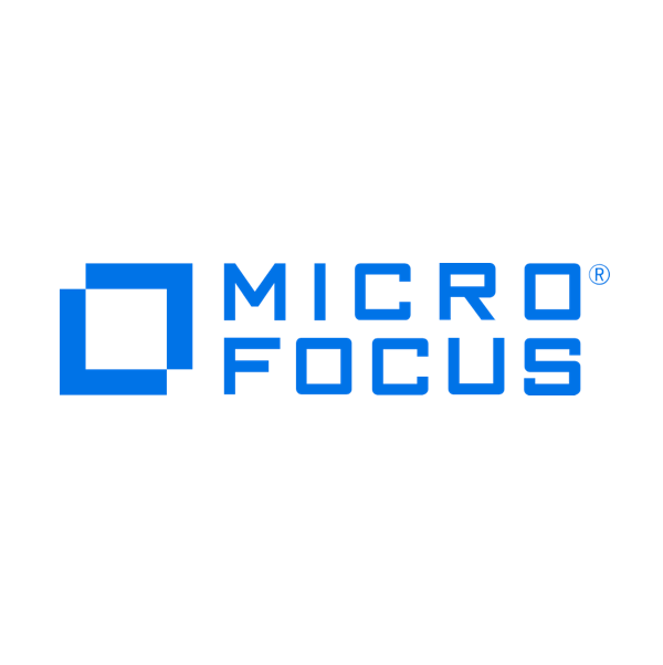 Micro Focus Secure Messaging Gateway