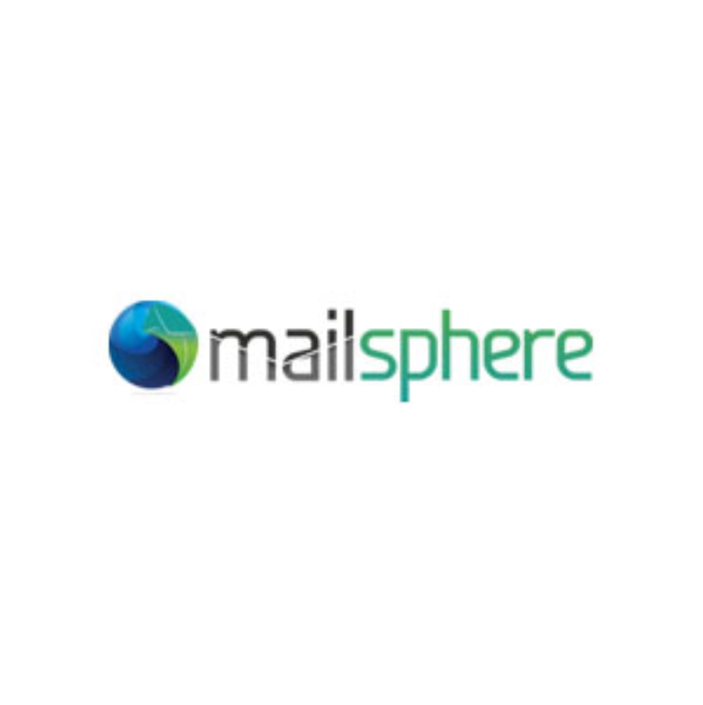 Mailsphere