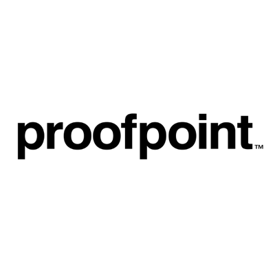 Proofpoint (Wombat Security) Security Awareness Training