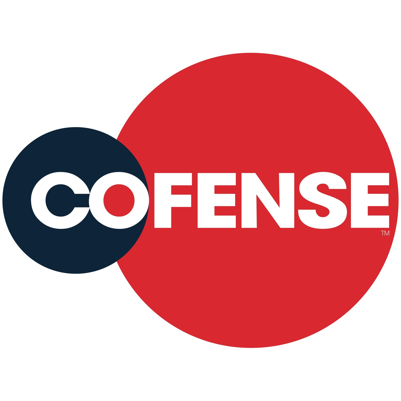Cofense (formerly PhishMe)