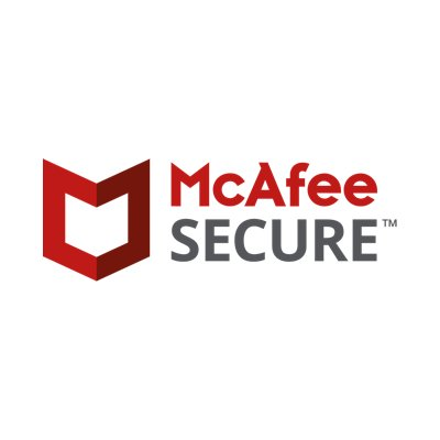 Symantec Secure Web Gateway vs McAfee Web Gateway Cloud Service