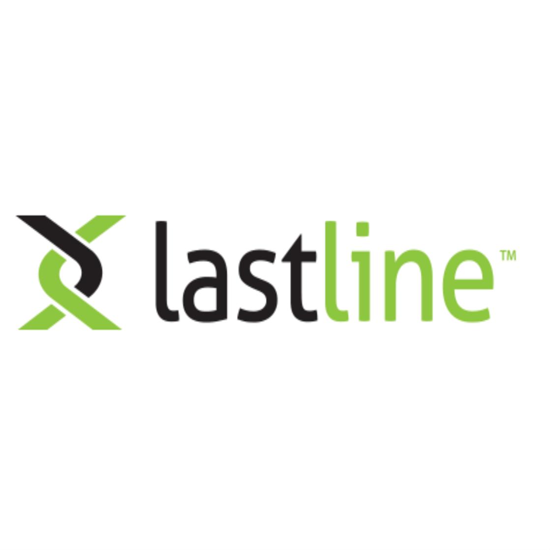Lastline Email Defender