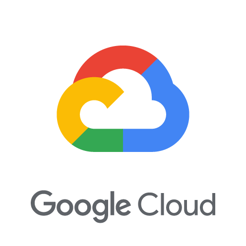 Google Cloud Armor