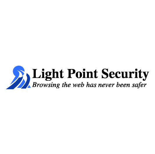 Light Point Web