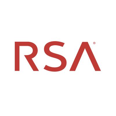 RSA SecureID Access