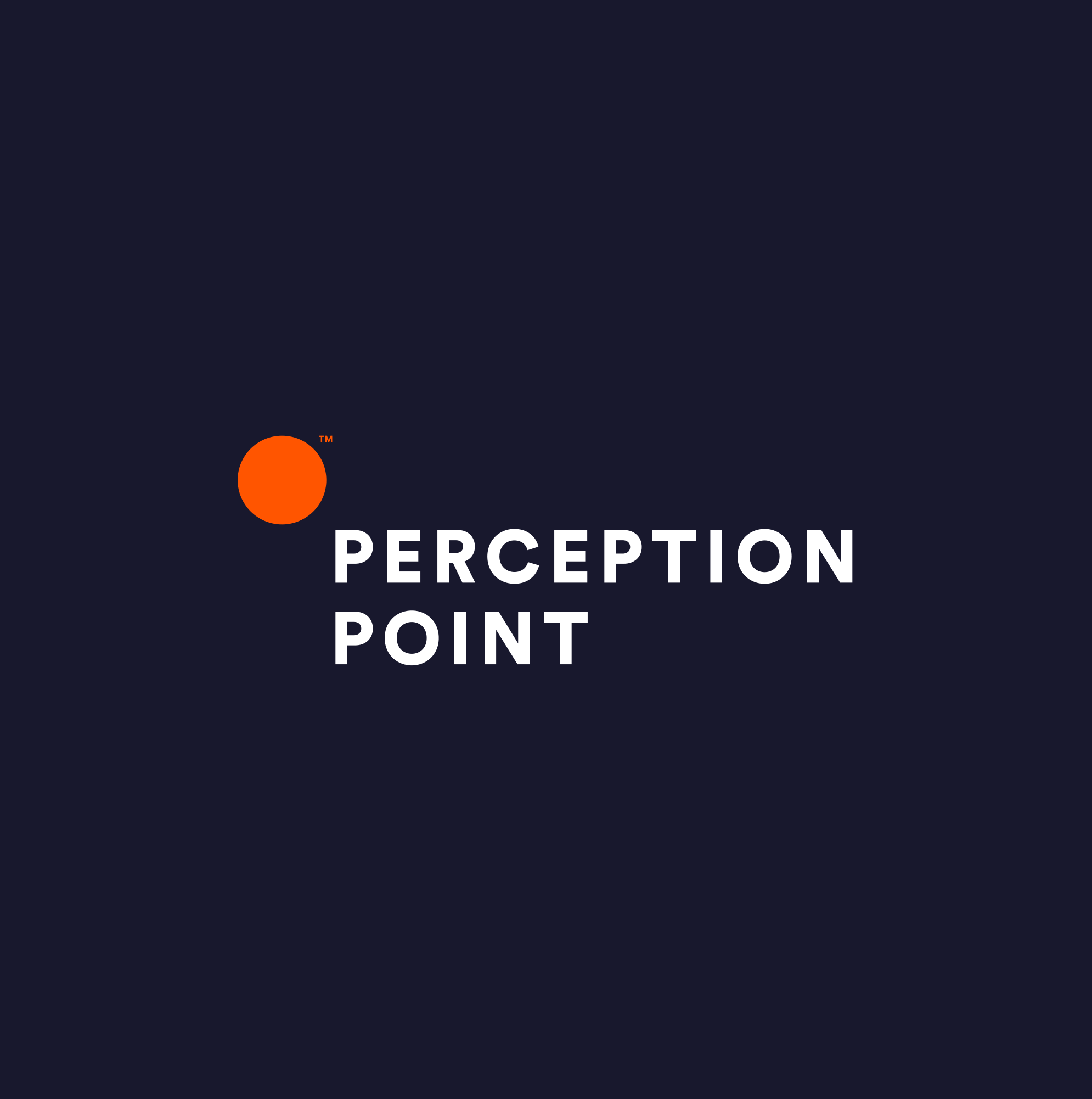 Perception Point Advanced Email Protection