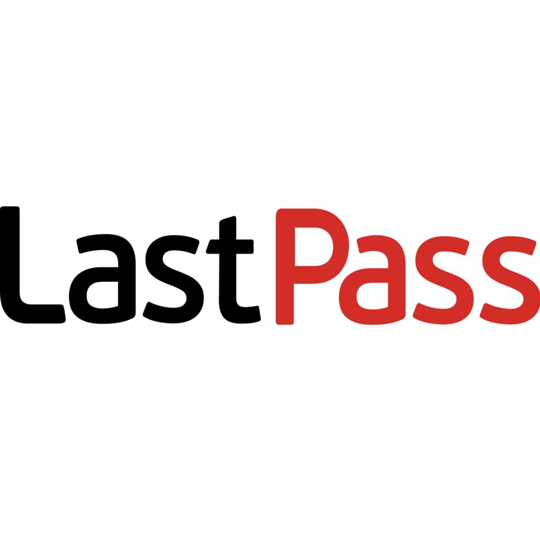 LastPass For Business MFA