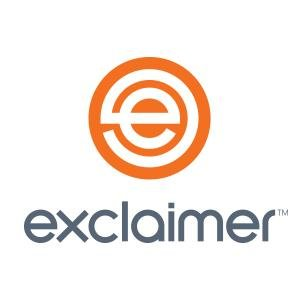 Exclaimer Cloud - Signatures