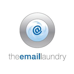 Email Laundry
