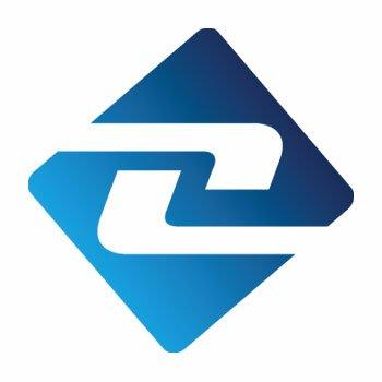 EdgeWave ThreatTest logo