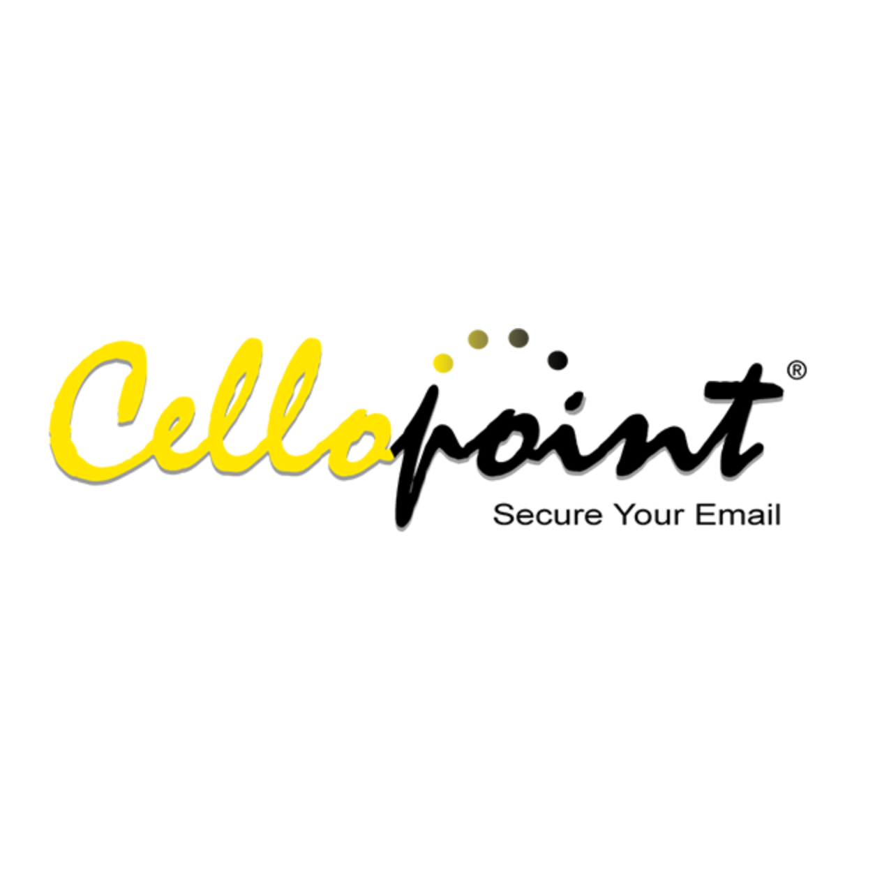 Cellopoint Secure Email Gateway