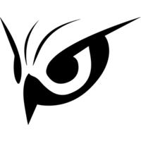 DarkOwl Vision