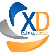 ExchangeDefender Pro