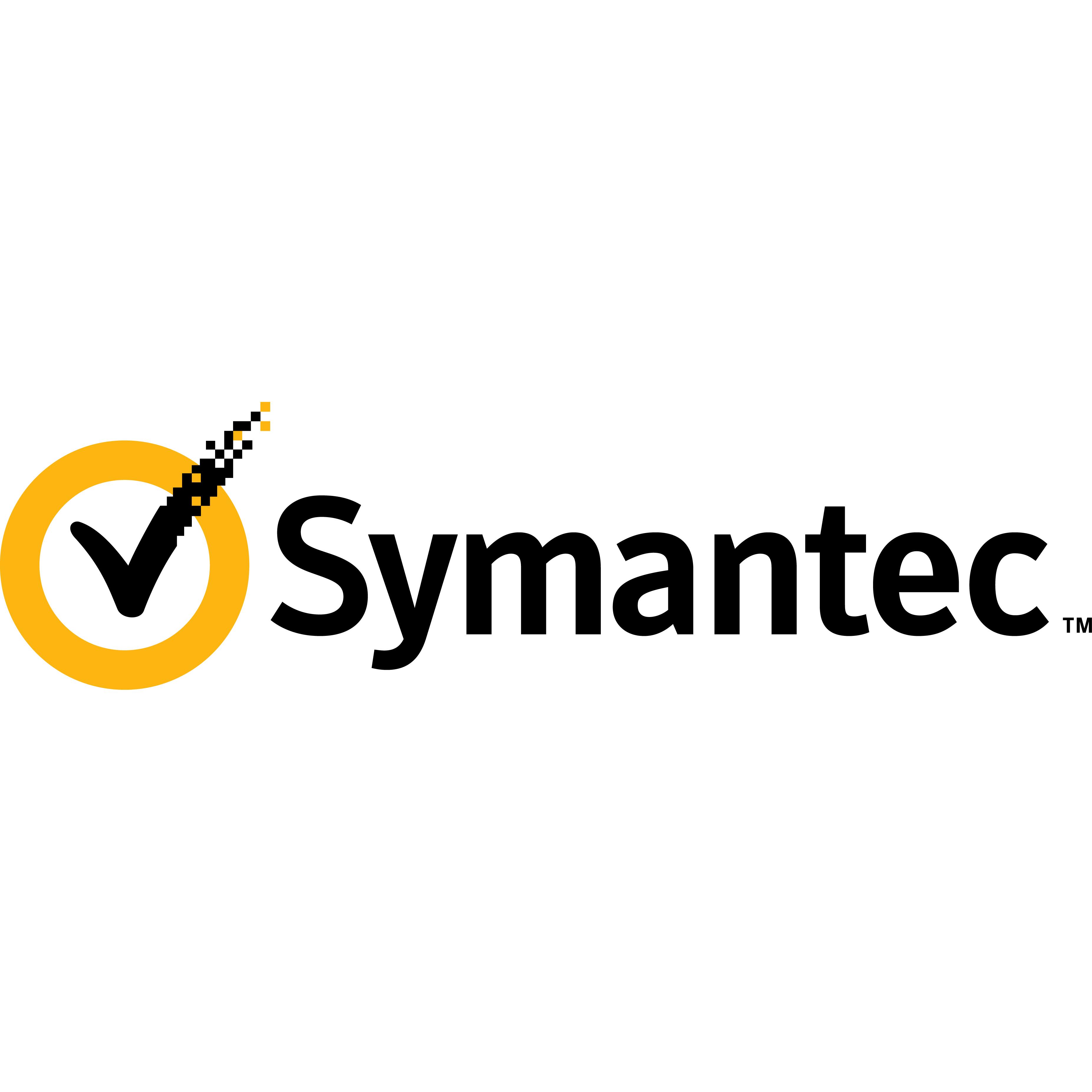 Symantec CloudSOC