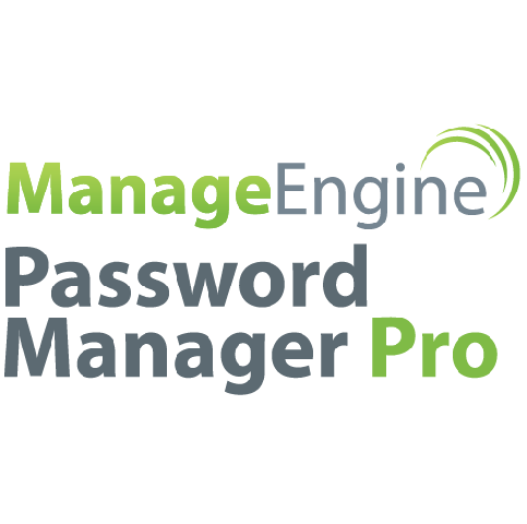 ManageEngine Password Manager Pro