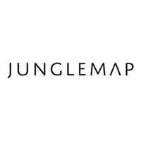 Junglemap NanoLearning
