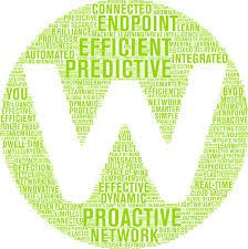 Webroot Security Awareness Training Reviews and Pricing | Expert
