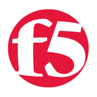 F5 Networks Silverline DDoS Protection