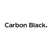 Carbon Black Predictive Security Cloud