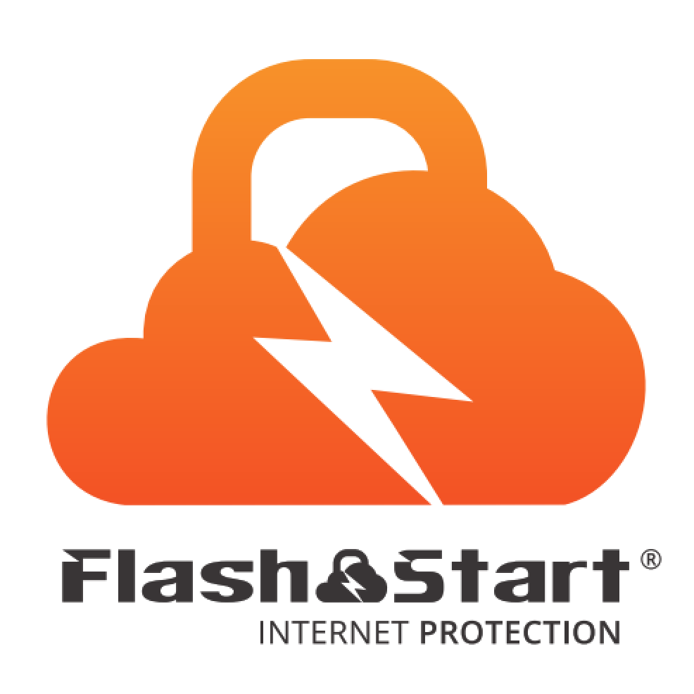 FlashStart Internet Protection