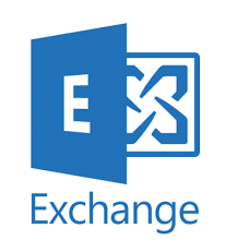 Microsoft Exchange Online Archiving