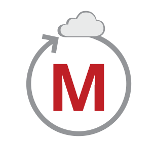 McAfee MVISION Cloud