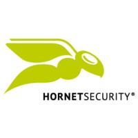 Hornetsecurity Aeternum